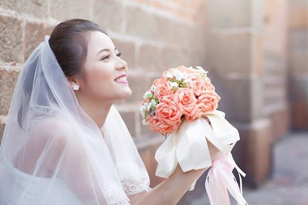 Nguyen-Phuong-Ton-Duc-Thang-9-2955-14123