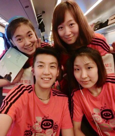 zhang-xiao-ya-9996-1412325434.jpg