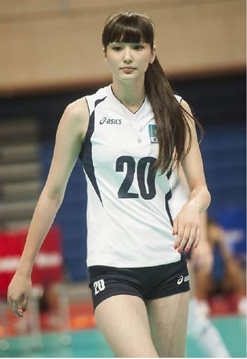 Altynbekova-Sabina.jpg