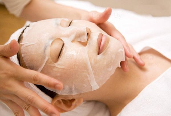 korean-sheet-masks-3989-1412591059.jpg