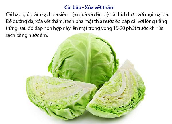 cabbage-2291-1412697129.jpg