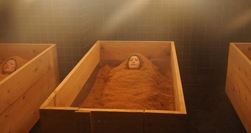 kousoyokuen-leaf-sawdust-bath-6562-6222-