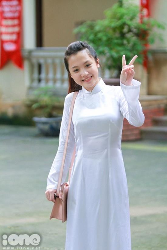 ngoc-dieu-ha-phuong-15-JPG-174-7179-1597