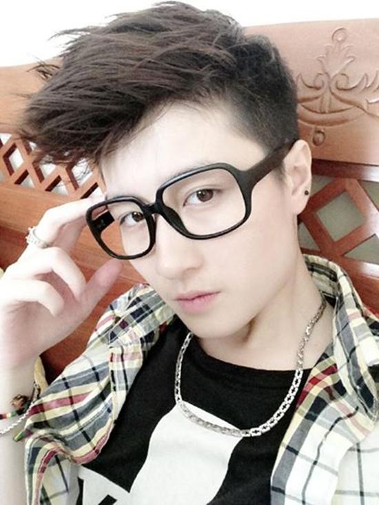 Lin-Jay-6-6923-1412487248.jpg