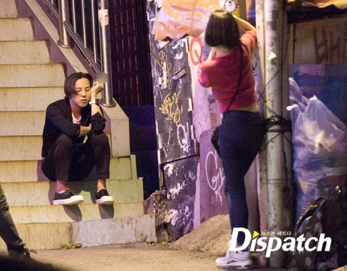 dispatch-20141008111627946-jpe-3916-7671