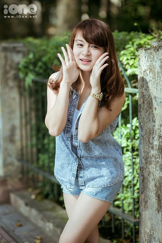 Ngoc-Anh-Teen-xinh-iOne-3-9081-141283995