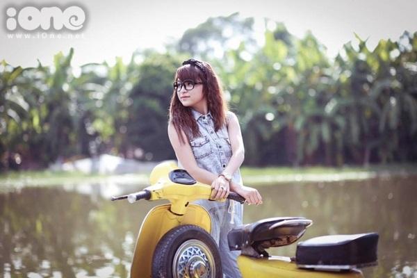 Ngoc-Anh-Teen-xinh-iOne-4-5278-141283995