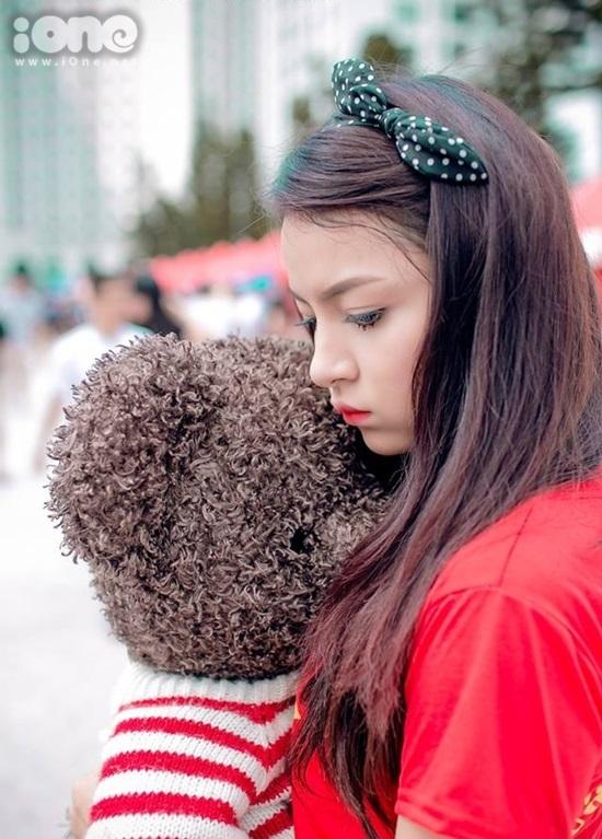 Ngoc-Anh-Teen-xinh-iOne-4-jpeg-7396-1412
