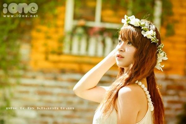 Ngoc-Anh-Teen-xinh-iOne-5-6881-141283995