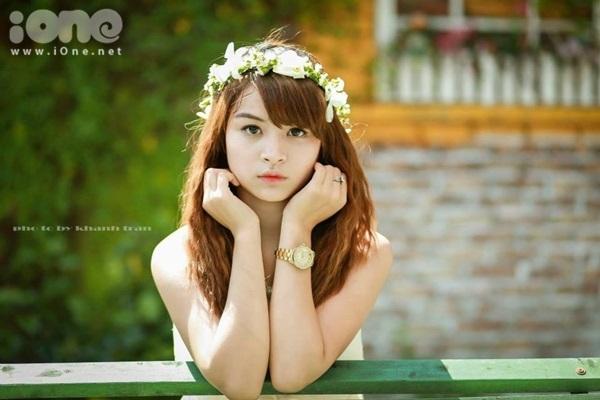 Ngoc-Anh-Teen-xinh-iOne-5-jpeg-1522-1412