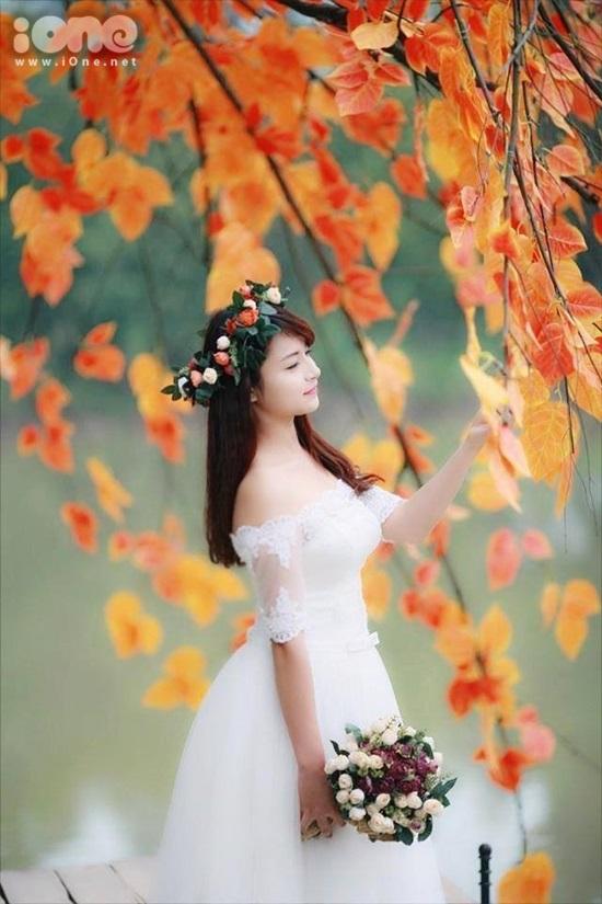 Ngoc-Anh-Teen-xinh-iOne-6-6624-141283995