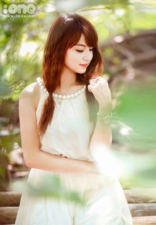 Ngoc-Anh-Teen-xinh-iOne-7-jpeg-6206-1412