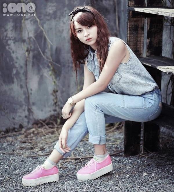 Ngoc-Anh-Teen-xinh-iOne-8-jpeg-2163-1412