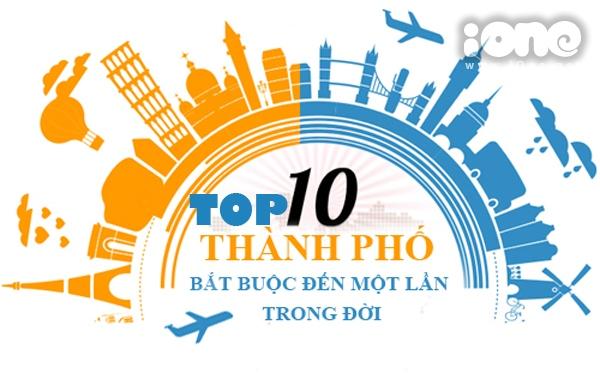 Trang1-3779-1412818888.jpg