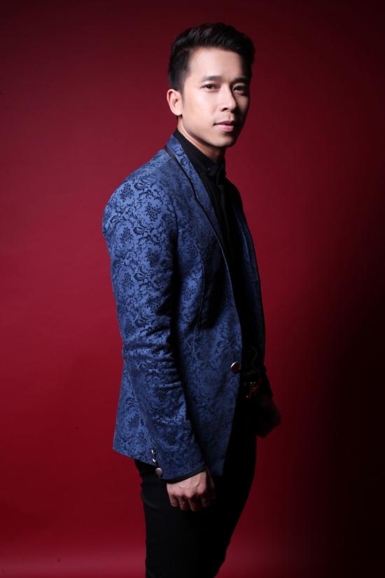 Hai ca khúc trong single mới nhất này sẽ được nhóm The Men trình diễn lần đầu tại liveshow Tôi toả sáng.Ngoài ra, Tiến Dũng và Lê Hoàng sẽ trình diễn khả năng beatbox mà nhóm đã kỳ công tập luyện trong thời gian khá dài.