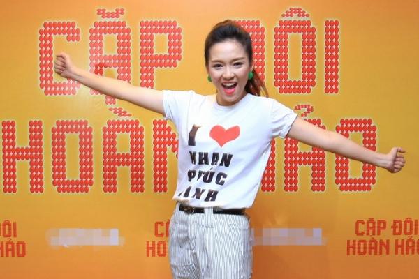 Cap-doi-hoan-hao-3-JPG.jpg