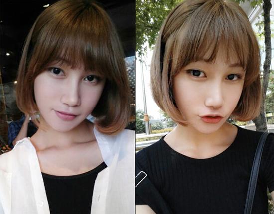 chang-trai-chuyen-gioi-6-8074-1412927562