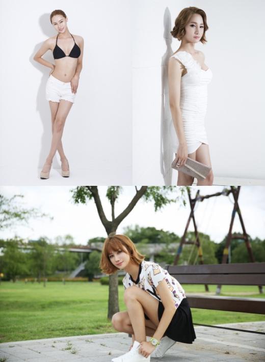 chang-trai-chuyen-gioi-7-3189-1412927562