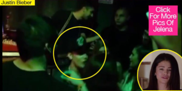 justin-bieber-partying-in-rome-7225-2846