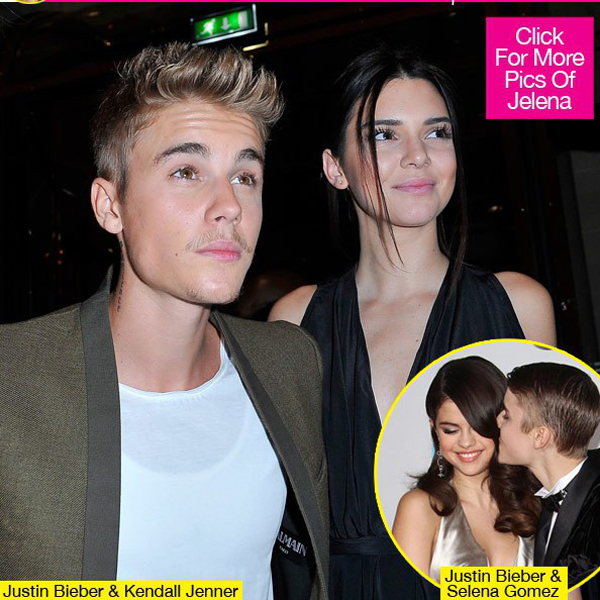 kendall-jenner-butt-out-justin-4244-8373