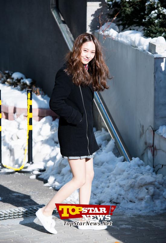 krystal-me-tit-style-nu-sinh-5-5131-1412
