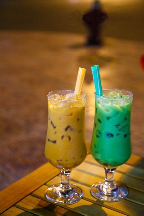 thai-lan-1-9905-1412934452.jpg