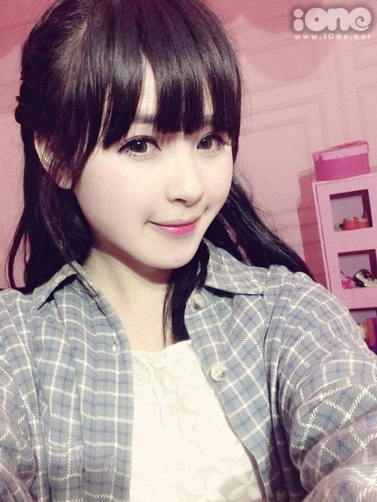 thao-nari-teen-xinh-ione-4-460-3370-2696