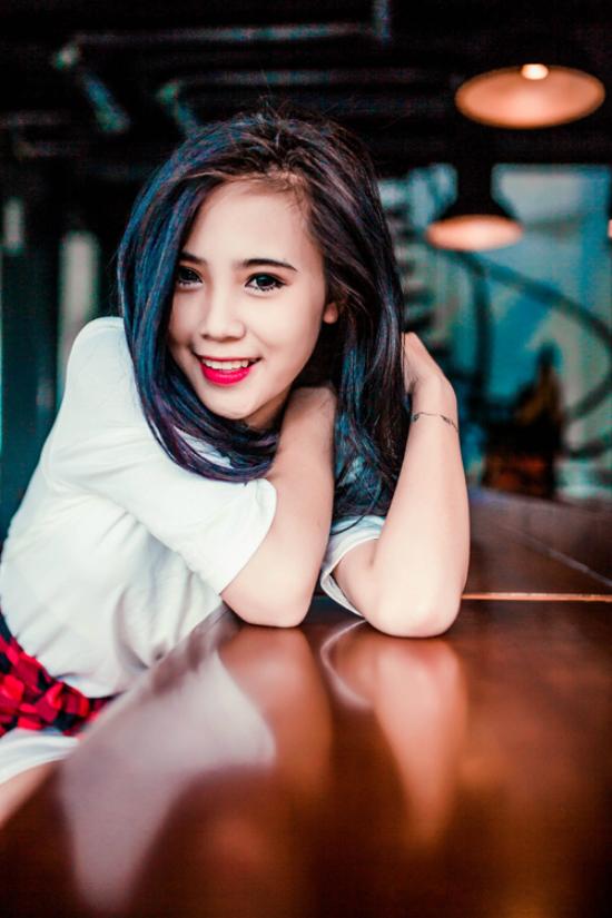 thuy-kieu-2-5924-1410403580-14-5708-7360