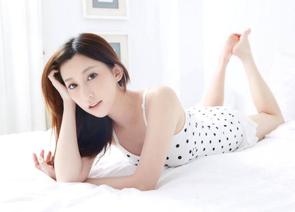 Lam-A-Nhi-4427-1413006539.jpg