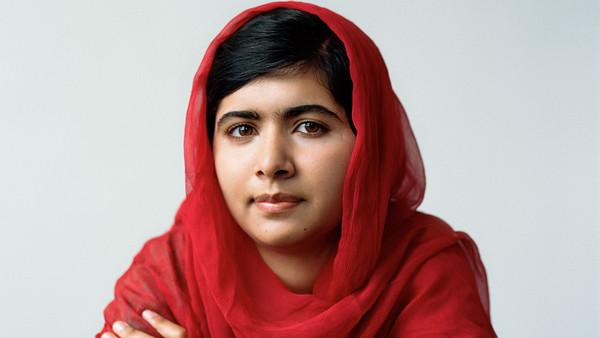 Malala-Yousafzay-1-3633-1413000183.jpg