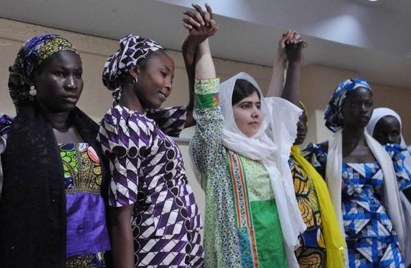 Malala-Yousafzay-11-7234-1413000184.jpg
