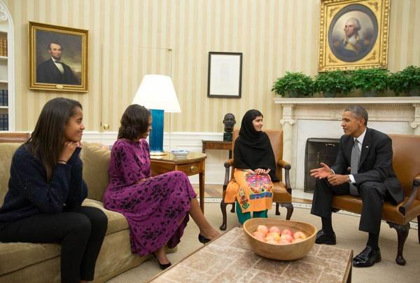 Malala-Yousafzay-12-2973-1413000184.jpg