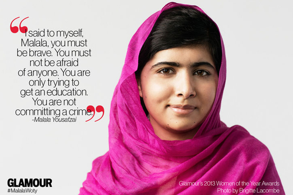 Malala-Yousafzay-3-3744-1413000184.jpg