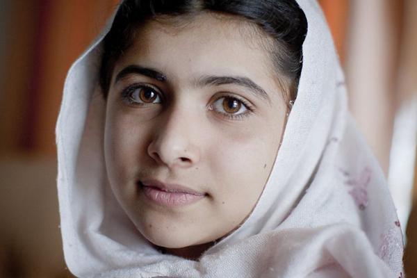 Malala-Yousafzay-4-2980-1413000184.jpg