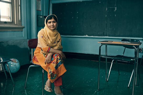 Malala-Yousafzay-7-2977-1413000183.jpg