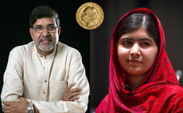 Malala-Yousafzay-7749-1413000183.jpg