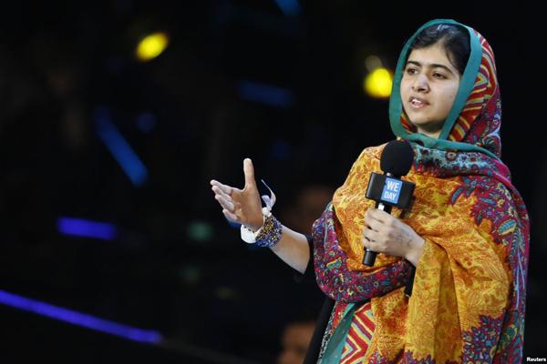Malala-Yousafzay-8-9588-1413000185.jpg