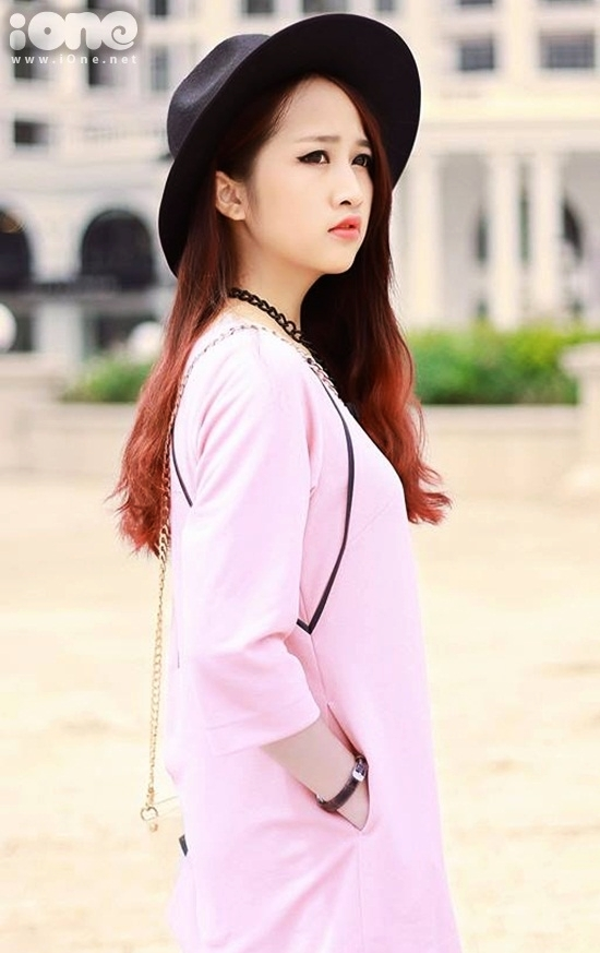 Thao-Miu-Teen-xinh-iOne-10-9741-14130032
