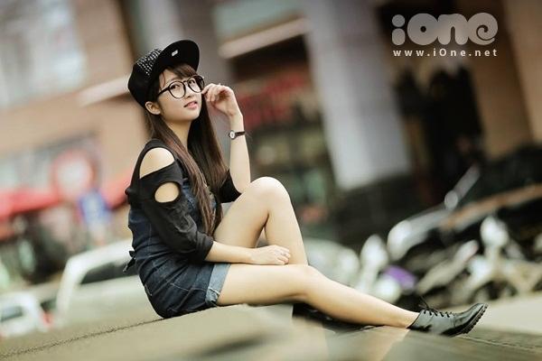 Thao-Miu-Teen-xinh-iOne-2-9157-141300327