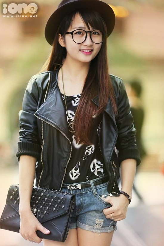 Thao-Miu-Teen-xinh-iOne-3-5906-141300327