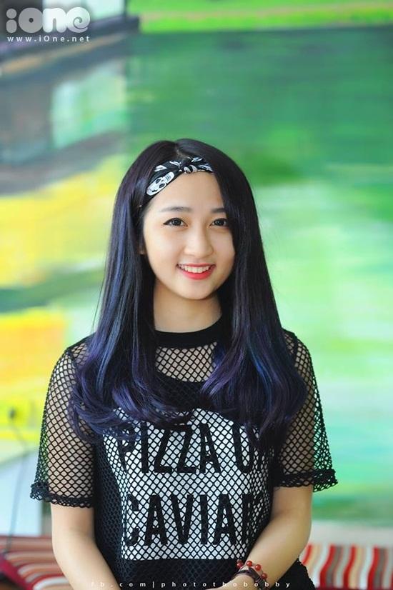 Thao-Miu-Teen-xinh-iOne-5-7743-141300234