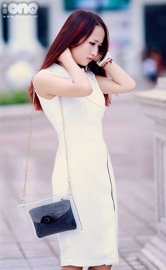 Thao-Miu-Teen-xinh-iOne-9-4287-141300234