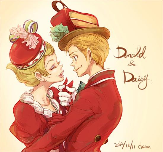 donald-daisy-duck-1412995134-4420-141299
