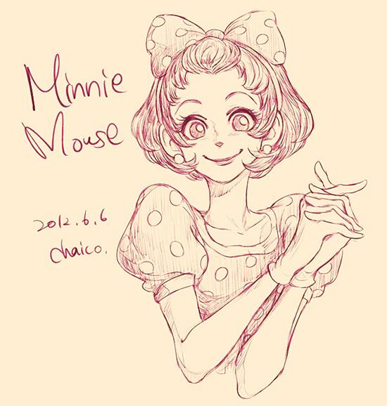 minnie-1412995103-4134-1412996495.jpg
