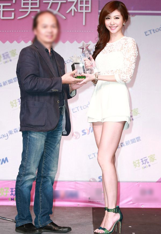zhang-jing-lan-1-9331-1413005236.jpg
