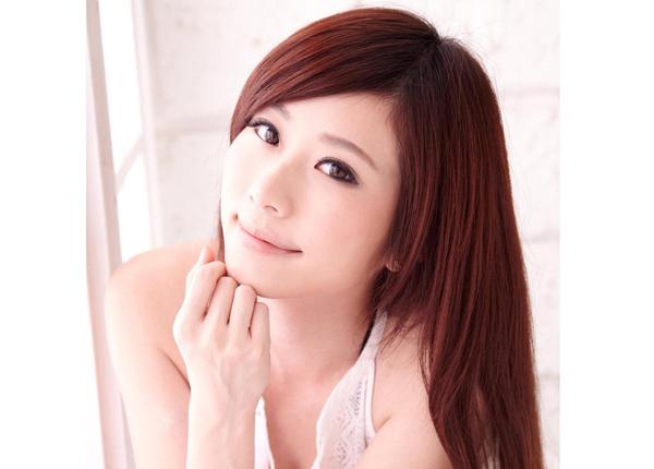 zhang-jing-lan-2-6302-1413005236.jpg