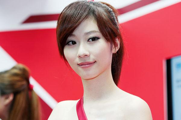 zhang-jing-lan-3-4807-1413005236.jpg