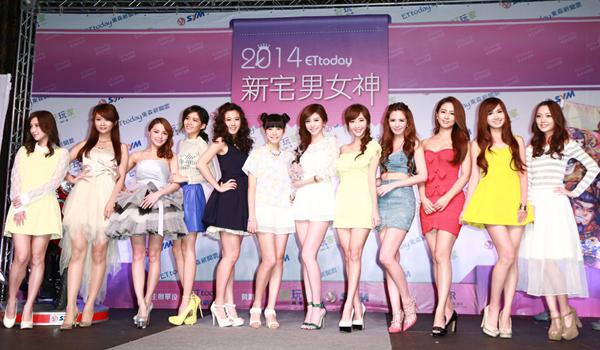 zhang-jing-lan-6920-1413005236.jpg