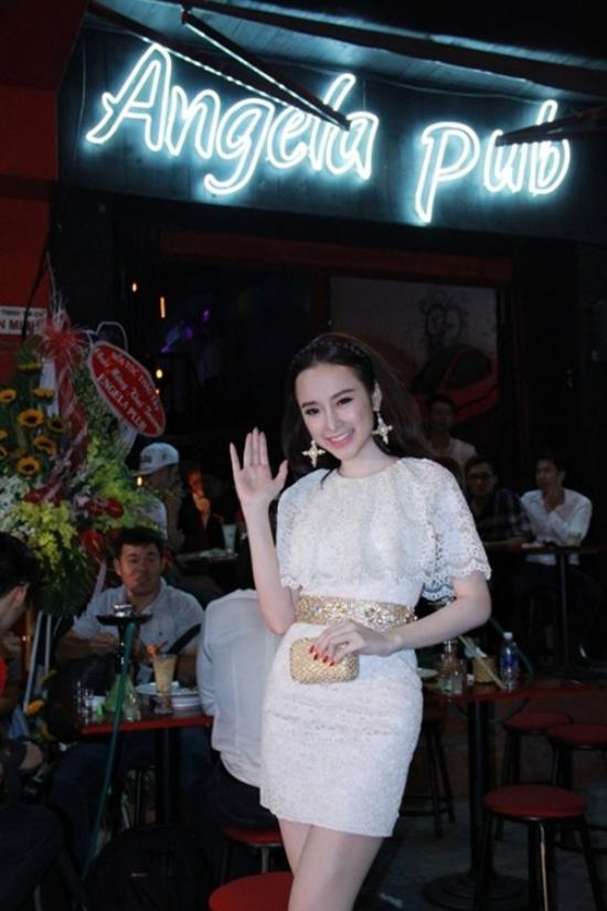Anela-Phuong-Trinh-1-3558-1413127361.jpg