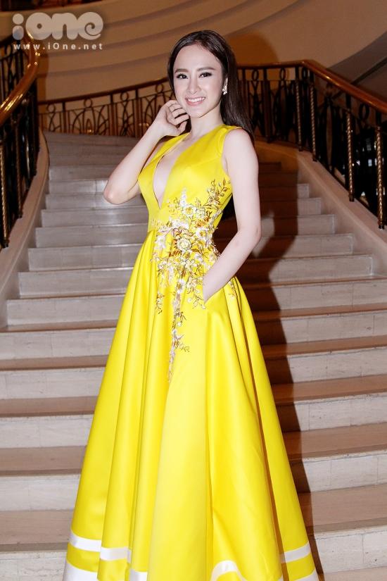 Angela-Phuong-Trinh-1-JPG-8330-141305464